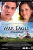 War Eagle, Arkansas Movie Poster Print (27 x 40) - Item # MOVGB28673