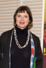 Isabella Rossellini At Arrivals For Ingrid Bergman In Her Own Words Screening Presented By Rialto Pictures And Scandinavia House, Scandinavia House, New York, Ny November 10, 2015. Photo By Jason SmithEverett Collection Celebrity ( x - Item # VAREVC1