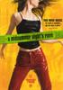 A Midsummer Night's Rave Movie Poster Print (27 x 40) - Item # MOVEJ0523