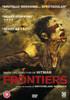 Frontier Movie Poster Print (27 x 40) - Item # MOVII3779