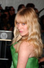 Chloe Sevigny At Arrivals For The Poiret King Of Fashion Metropolitan Museum Of Art Costume Institute Annual Gala, The Metropolitan Museum Of Art, New York, Ny, May 07, 2007. Photo By Kristin CallahanEverett Collection Celebrity - Item # VAREVC0707MY