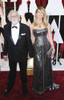 Laura Dern, Bruce Dern  United Kingdom Out  For The 87Th Academy Awards Oscars 2015 - Arrivals 2, The Dolby Theatre At Hollywood And Highland Center, Los Angeles, Ca February 22, 2015. Photo By Elizabeth GoodenoughEverett Collection - Item # VAREVC15