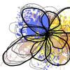 http://c328301.r1.cf1.rackcdn.com/PDXOR196ASMALL.jpg