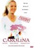 Carolina Movie Poster Print (27 x 40) - Item # MOVIJ6548