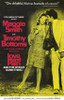 Love and Pain and the Whole Damn Thing Movie Poster (11 x 17) - Item # MOVAE2658