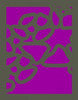 http://c328301.r1.cf1.rackcdn.com/PDXPA038ASMALL.jpg