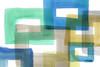 http://c328301.r1.cf1.rackcdn.com/PDXPG147ASMALL.jpg