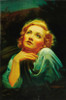 Blonde Venus Movie Poster Print (27 x 40) - Item # MOVEI2265