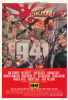 1941 Movie Poster Print (27 x 40) - Item # MOVIF8193