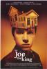 Joe the King Movie Poster Print (27 x 40) - Item # MOVCF9472
