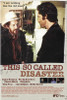 This So-Called Disaster Movie Poster Print (27 x 40) - Item # MOVEJ4578