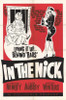 In the Nick Movie Poster Print (27 x 40) - Item # MOVCH2206