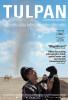 Tulpan Movie Poster Print (27 x 40) - Item # MOVAJ5067