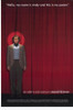 Man on the Moon Movie Poster Print (27 x 40) - Item # MOVIF9306