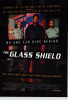 The Glass Shield Movie Poster Print (27 x 40) - Item # MOVEH3367