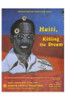 Haiti Killing the Dream Movie Poster (11 x 17) - Item # MOV235222
