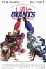 Little Giants Movie Poster (11 x 17) - Item # MOV204213