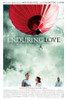 Enduring Love Movie Poster Print (27 x 40) - Item # MOVGJ6589