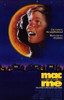 Mac and Me Movie Poster (11 x 17) - Item # MOV248216