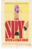 Spy with a Cold Nose Movie Poster Print (27 x 40) - Item # MOVAH7263