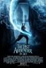 The Last Airbender Movie Poster Print (27 x 40) - Item # MOVGB64590