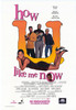 How U Like Me Now? Movie Poster Print (27 x 40) - Item # MOVEF2313