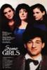 Some Girls Movie Poster Print (27 x 40) - Item # MOVIH6688