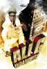 Ali G Indahouse Movie Poster Print (27 x 40) - Item # MOVCJ7537