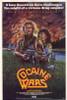 Cocaine Wars Movie Poster Print (27 x 40) - Item # MOVCH1652