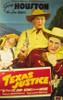 Texas Justice Movie Poster Print (27 x 40) - Item # MOVAF4898