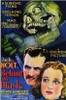 Behind the Mask Movie Poster Print (27 x 40) - Item # MOVIF2292