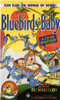 Bluebird's Baby Movie Poster Print (27 x 40) - Item # MOVIF3290