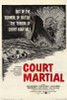 Court Martial Movie Poster Print (27 x 40) - Item # MOVAH0266