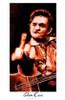 Folsom Flip Movie Poster (11 x 17) - Item # MOV415850