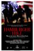 Hamburger Hill Movie Poster Print (27 x 40) - Item # MOVAF9404
