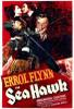 The Sea Hawk Movie Poster Print (27 x 40) - Item # MOVIF7177