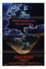 Nightwing Movie Poster Print (27 x 40) - Item # MOVCH3725