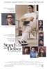 Stand and Deliver Movie Poster Print (27 x 40) - Item # MOVIH3267
