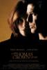 The Thomas Crown Affair Movie Poster Print (27 x 40) - Item # MOVCF3437