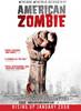 American Zombie Movie Poster Print (27 x 40) - Item # MOVCB07570