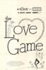 Love Game, Movie Poster Print (27 x 40) - Item # MOVGH3203