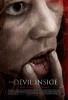 The Devil Inside Movie Poster Print (27 x 40) - Item # MOVGB27294