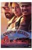 Cheatin' Hearts Movie Poster (11 x 17) - Item # MOV210754