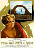Once Upon A Time In The West Movie Poster Masterprint - Item # VAREVCMCDONUPEC084