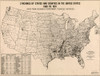 1931 Map History - Item # VAREVCHISL001EC141