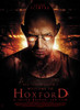 Welcome to Hoxford: The Fan Film Movie Poster Print (27 x 40) - Item # MOVCB75884