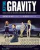 Defying Gravity Movie Poster Print (27 x 40) - Item # MOVCB61701