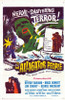 The Alligator People Movie Poster Print (27 x 40) - Item # MOVEH3604