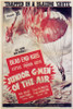 Junior G-Men of the Air Movie Poster Print (27 x 40) - Item # MOVGF6323
