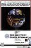 Fbi Story Movie Poster (11 x 17) - Item # MOV155986